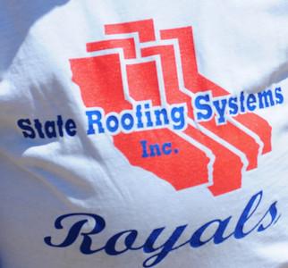 State Roofing vs Joeseppis