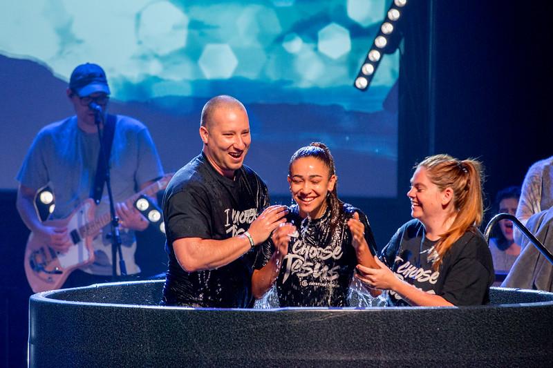 Baptisims-30-January 26, 2020.jpg