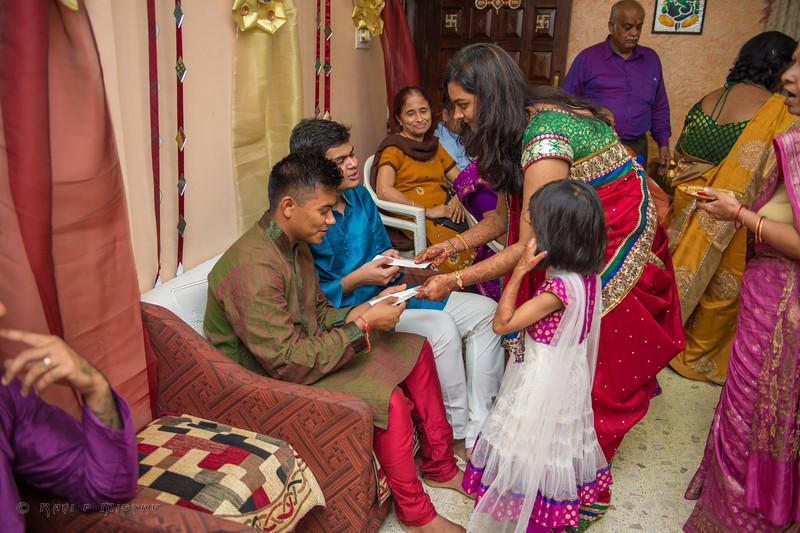Pithi (Jay Pooja)-403.jpg