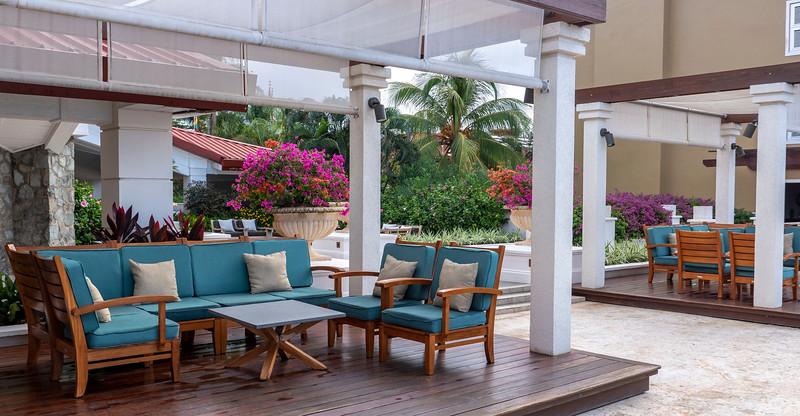 Saint-Lucia-Sandals-Grande-St-Lucian-Resort-Property-30.jpg