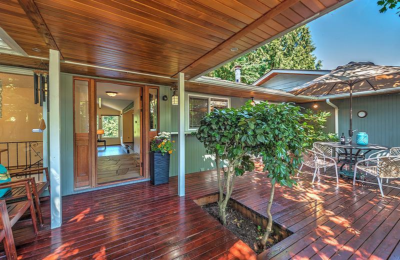 front deck area 1.jpg
