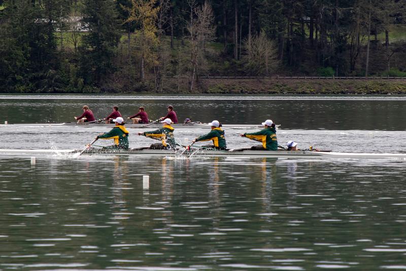 Rowing-332.jpg