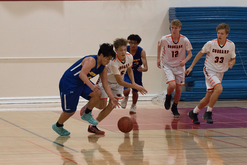HMBHS Varsity Boys Basketball 2018-19-5360.jpg