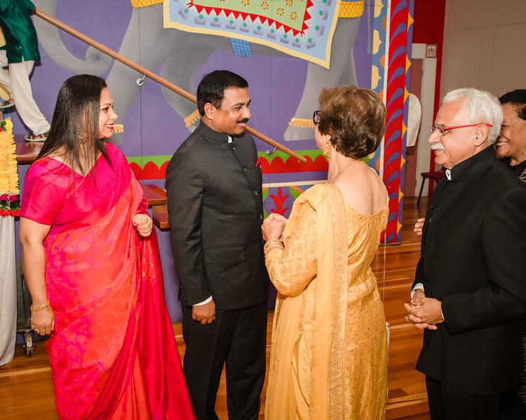 Indian National Day 2020 (Gala Dinner)-10.jpg