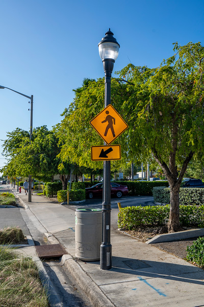 Spring City - Florida - 2019-332.jpg