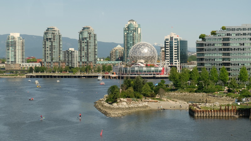 Cruise 2018 Vancouver 05-13-2018 133.JPG