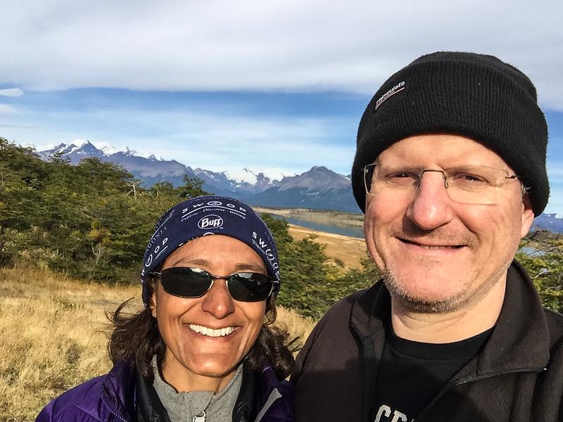 Patagonia18iphone-6775.jpg