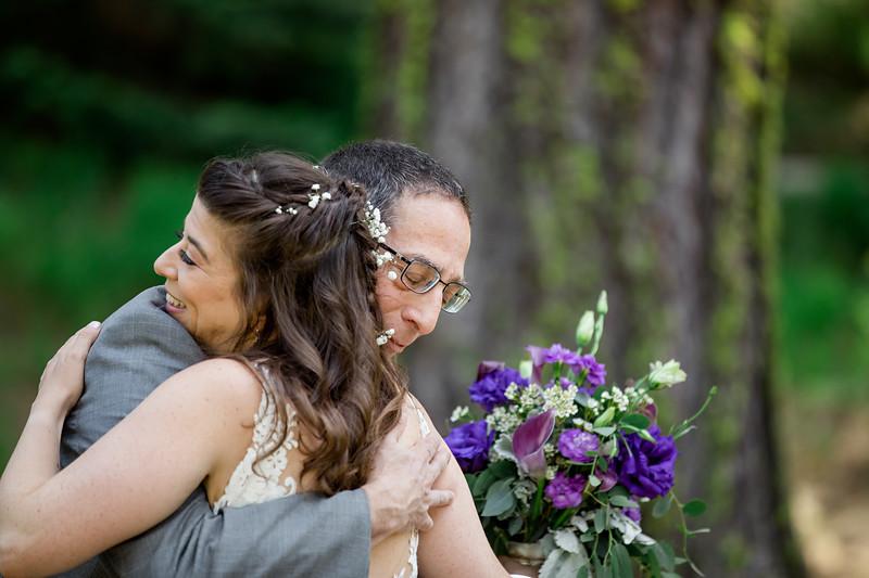xSlavik Wedding-1125.jpg
