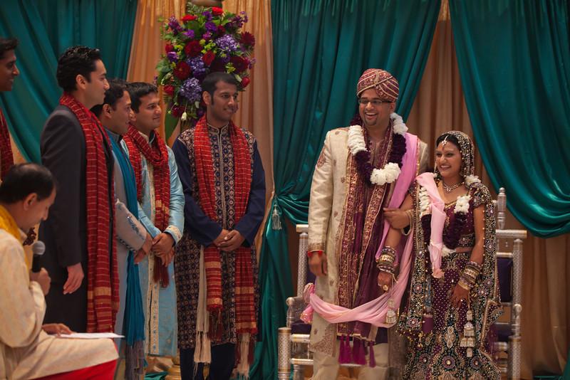 Shikha_Gaurav_Wedding-1154.jpg