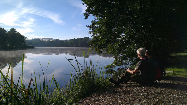 Eridge Park 10 - 2012