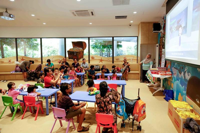PLL Punggol Splash Preschool Market-0001.jpg