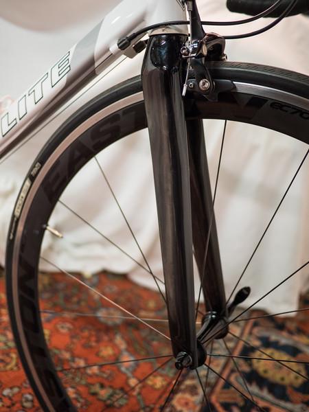 bella-bike-nov-2-2017-14.jpg