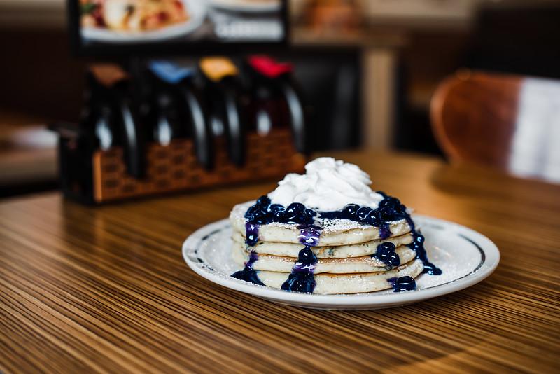 September 18, 2018 Pancake Day September 18, 2018 Pancake Day DSC_0574.jpg