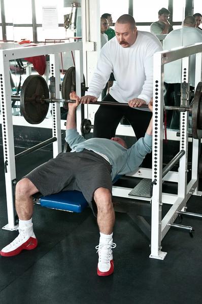 TPS Training Day 2-18-2012_ERF2139.jpg