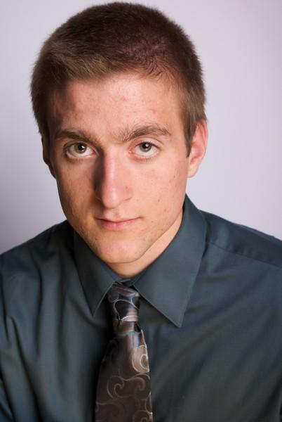 Nathan S.