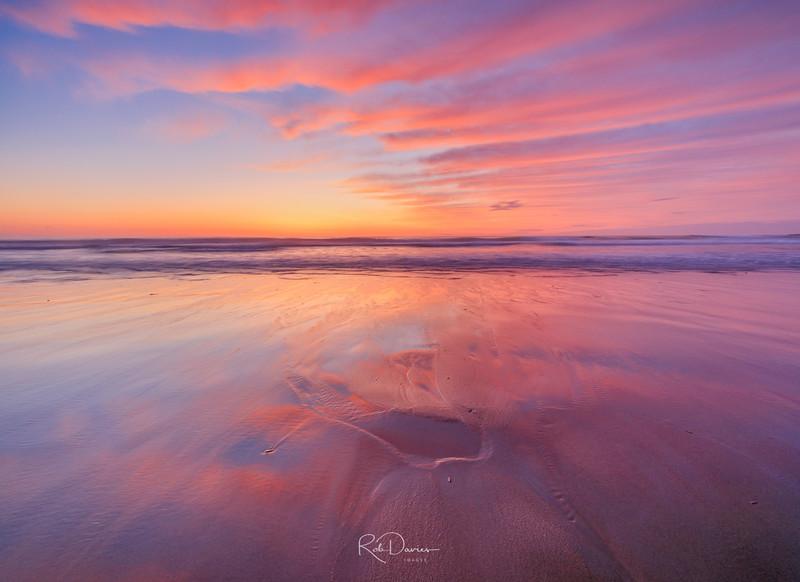 Salisbury Beach VII