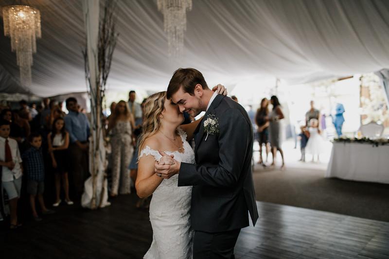 Epp Wedding  (443 of 674) + 0K9A1010.jpg