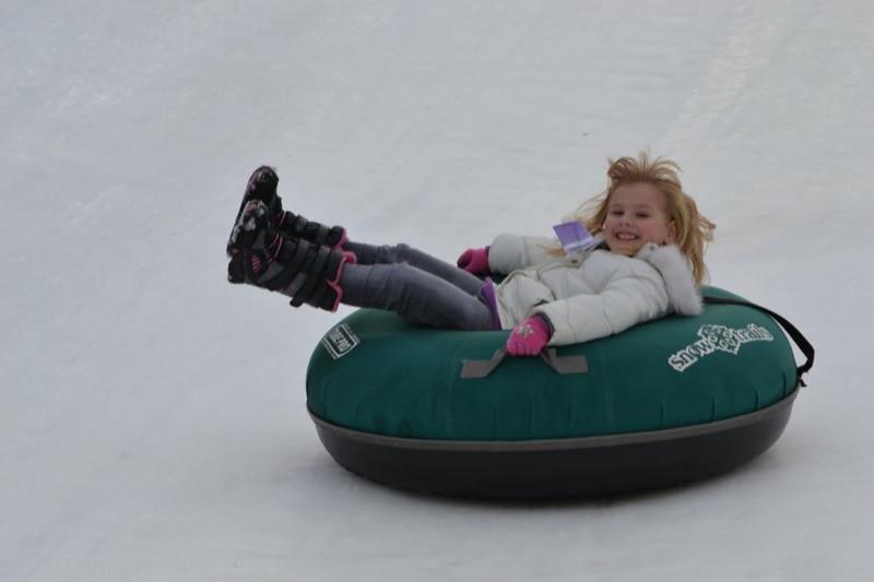 Snow_Tubing_at_Snow_Trails_034.jpg