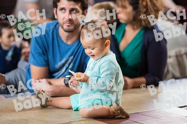 Bach to Baby 2018_HelenCooper_Covent-Garden-2018-05-27-30.jpg