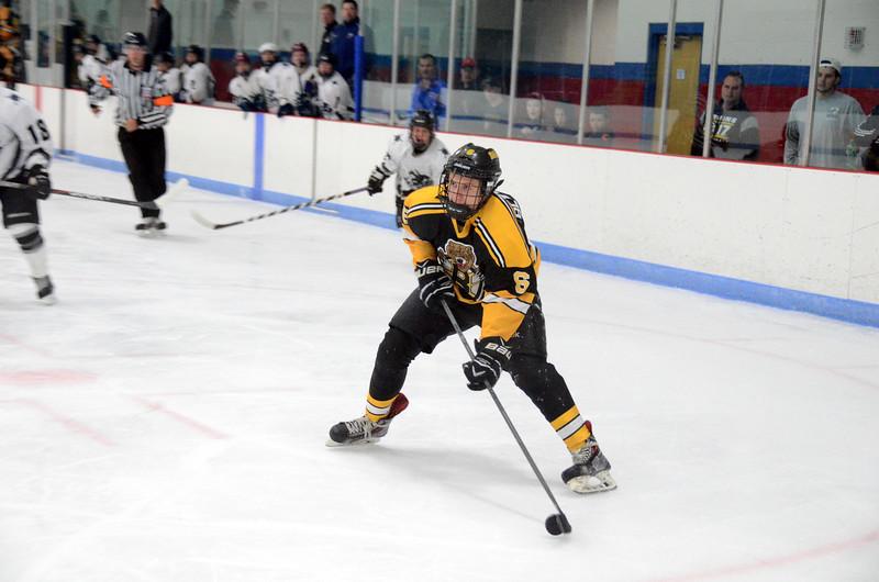 141005 Jr. Bruins vs. Springfield Rifles-014.JPG