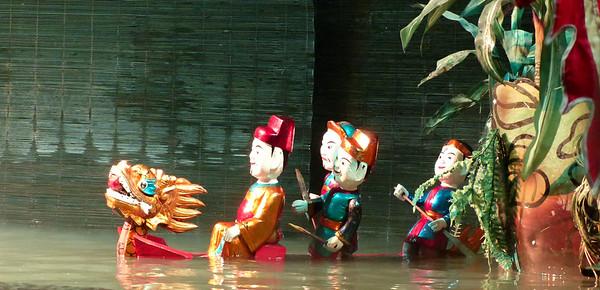 2017 Vietnam