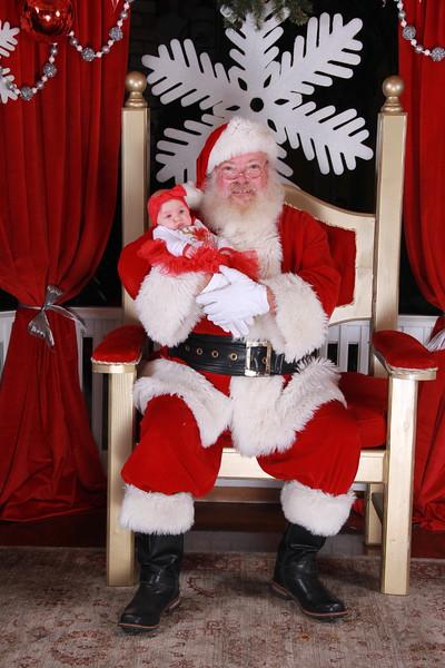 Santa Days_C3 (8).JPG