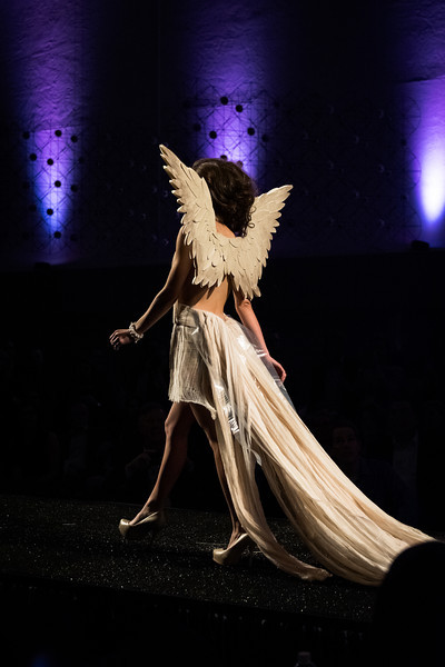 IIDA Couture 2014-275.jpg