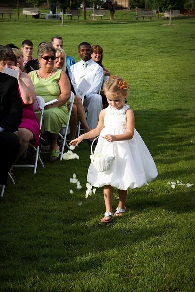 Sara and Kelley Wedding  (392).jpg