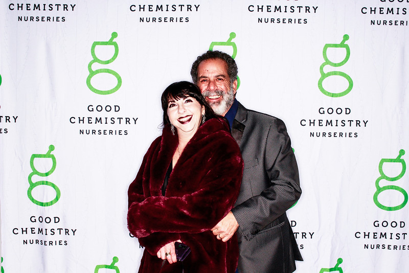 Good Chemistry Holiday Party 2019-Denver Photo Booth Rental-SocialLightPhoto.com-57.jpg