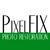 pixelfix-avatar.jpg