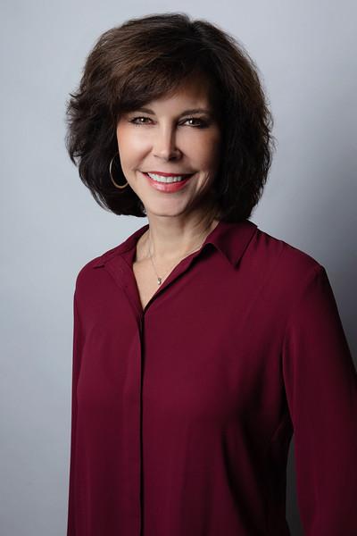 Debbie Carroll Sweitzer