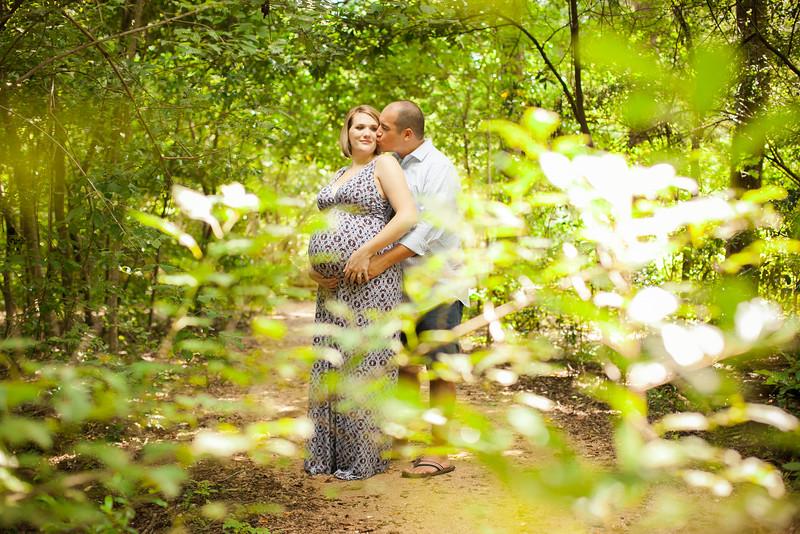 MaternityLexaDaniel-45.jpg