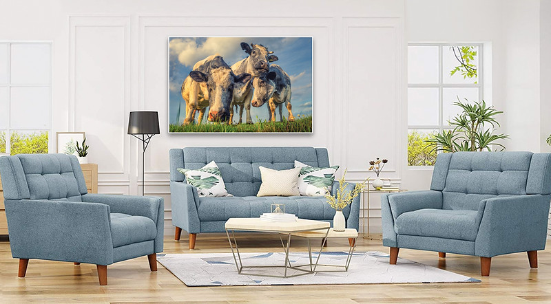 living room fine art print decoration oxovisuals 2.jpg