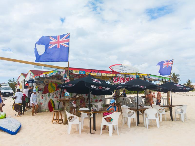 sunshine shack anguilla  2.jpg