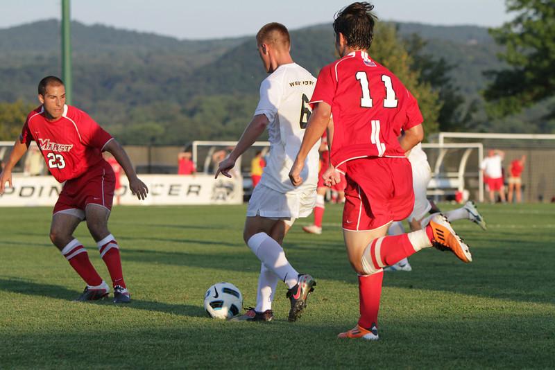 Bunker Mens Soccer, Aug 26, 2011 (94 of 120).JPG