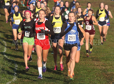 State Cross Country 11-2-19 - Messenger-Inquirer