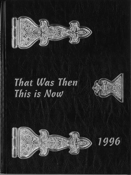 1996 ybook_cover.jpg