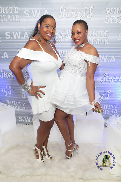 SHERRY SOUTHE WHITE PARTY  2019 re-176.jpg