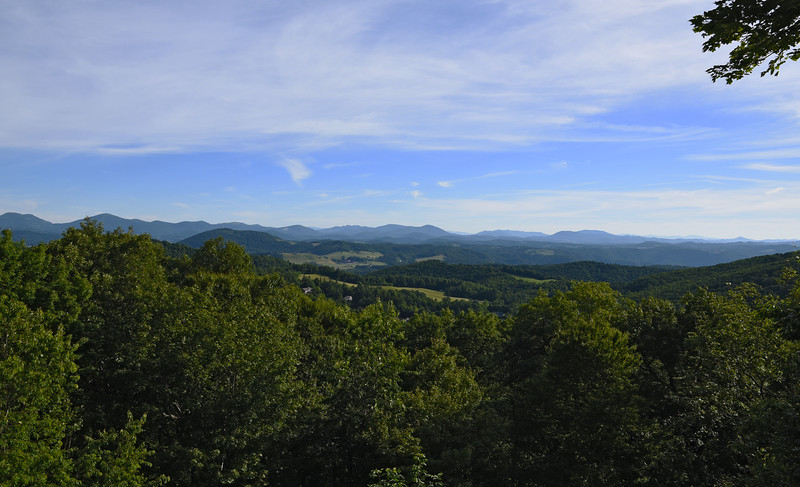 High Peak Haven_5.jpg