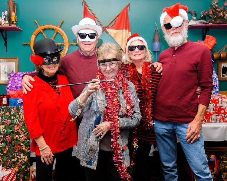 20161210 CMDS Christmas Party-7356.jpg