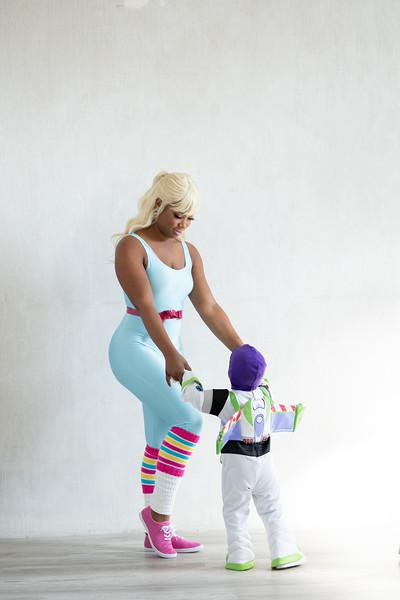 Toy Story Halloween 2019-5868.jpg