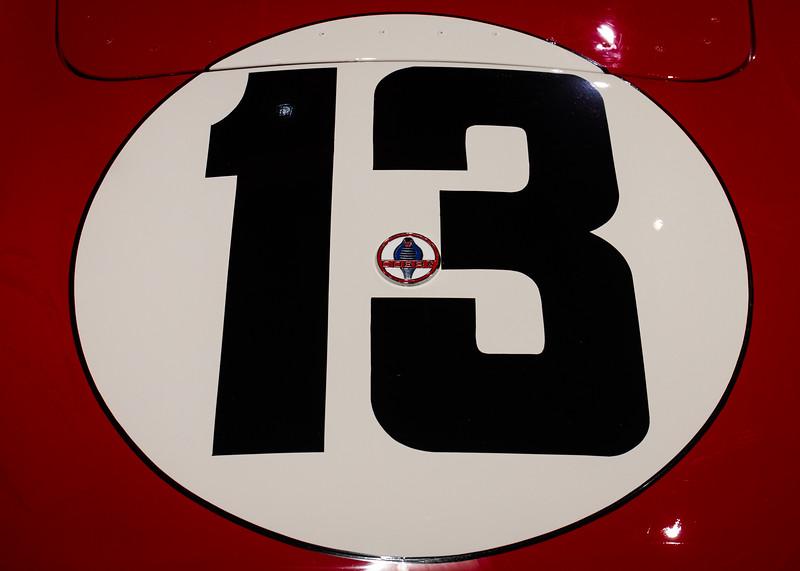 newport_car_museum_1908-111-LR.jpg