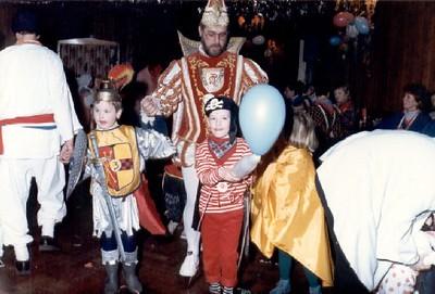 1987-03.jpg