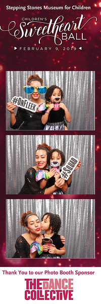 Absolutely Fabulous Photo Booth - (203) 912-5230 -_-65.jpg