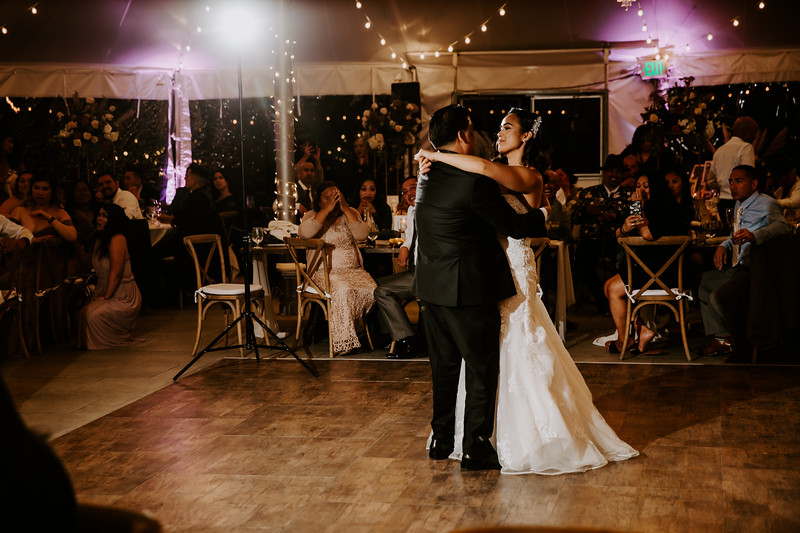 kristy and vince 01-906.jpg