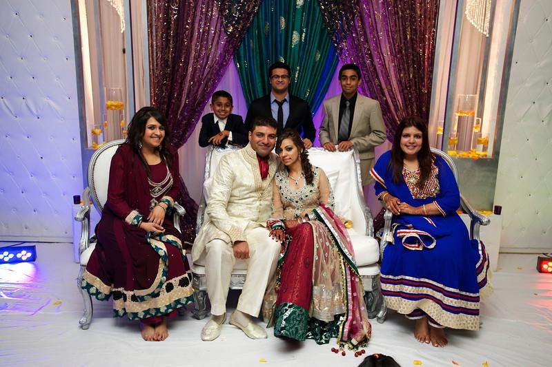 Rahim-Walima-2012-06-02291.jpg