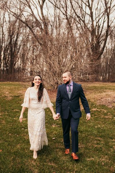 EUGENIA AND JOHN - MICRO WEDDING - 19.jpg