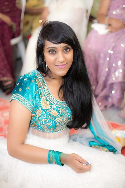 Priya_Mehendi (80 of 238).JPG