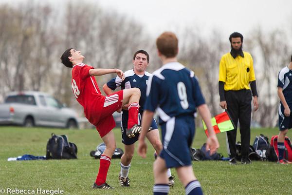 2012 Soccer 4.1-5857.jpg