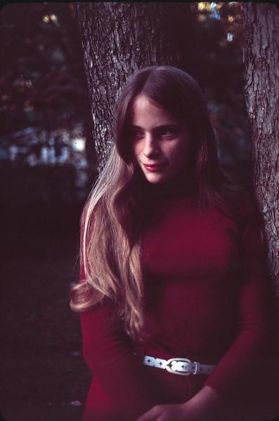 1980 10 Heather 5.jpg
